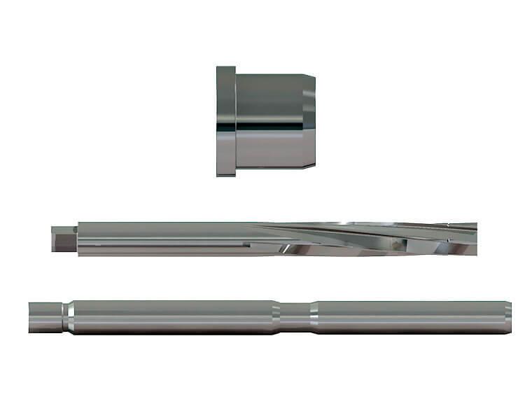 F 36947 tl13