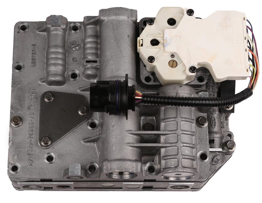 FM064?v=1492107836 sonnax ford cd4e transmission Automatic Transmission Wiring Diagram at couponss.co