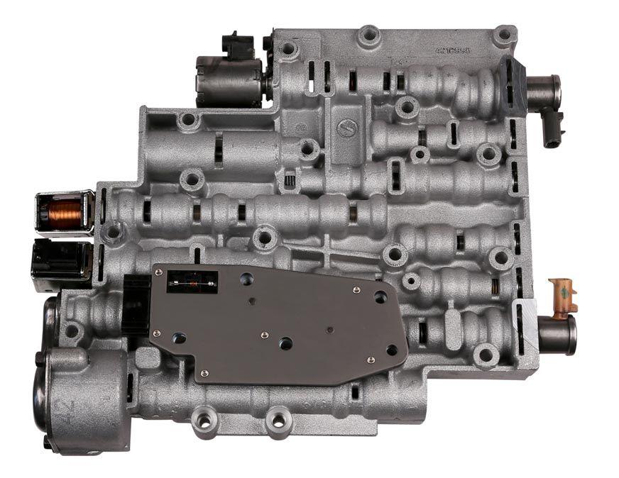 sonnax gm 4l60 e valve body identification guide rh sonnax com 4l60e valve body exploded view 4l60e valve body parts diagram