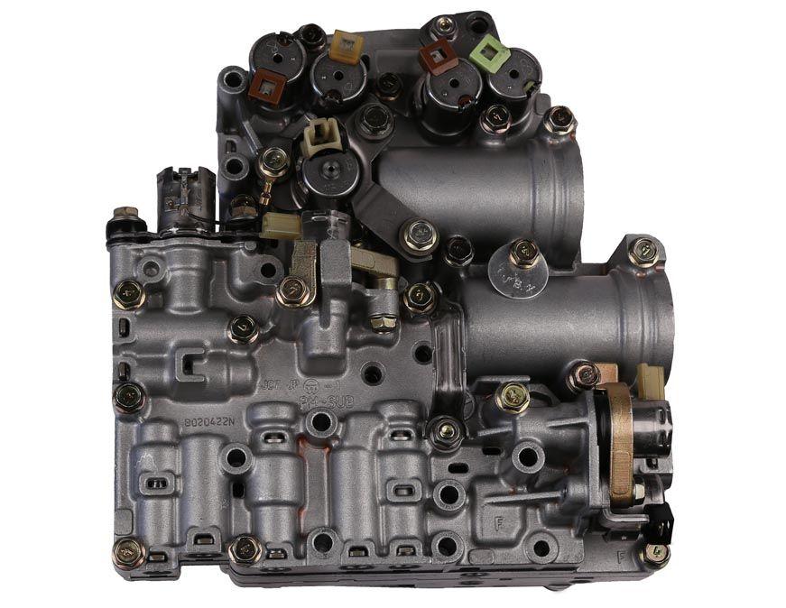Maz506