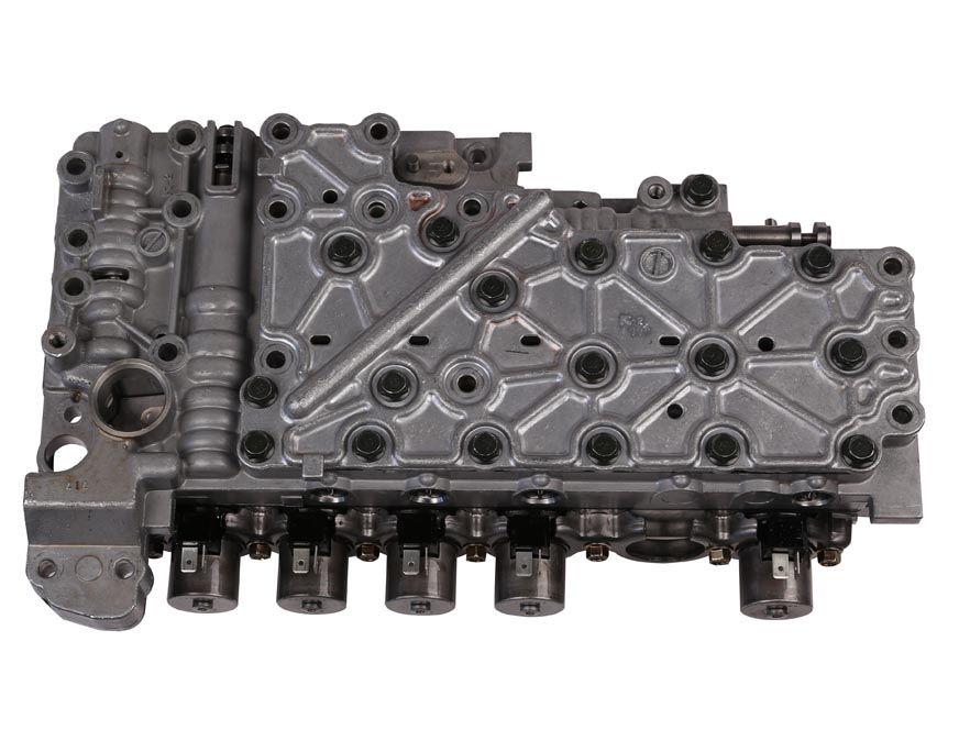 transmission torque converter driveline parts sonnax rh sonnax com Turbo Hydra-Matic Transmission Identification GM Turbo 400 Transmission Diagram
