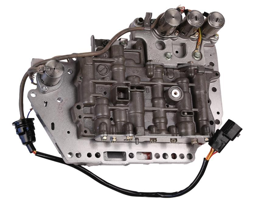 transmission torque converter driveline parts sonnax rh sonnax com GM Turbo 400 Transmission Diagram Turbo Hydra Matic 400 Transmission