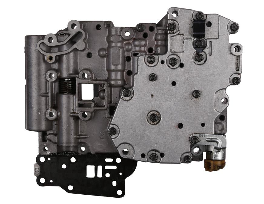transmission torque converter driveline parts sonnax rh sonnax com GM Turbo 400 Schematics GM Turbo 400 Schematics