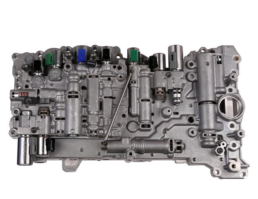 TOY960?v=1491486066 transmission, torque converter & driveline parts sonnax A750E Transmission Problems at gsmx.co