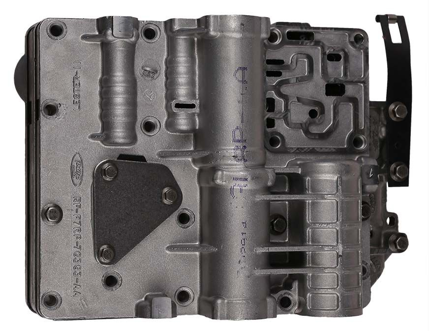 FM067?v\\\=1526314478 cd4e transmission wiring diagram trusted wiring diagrams