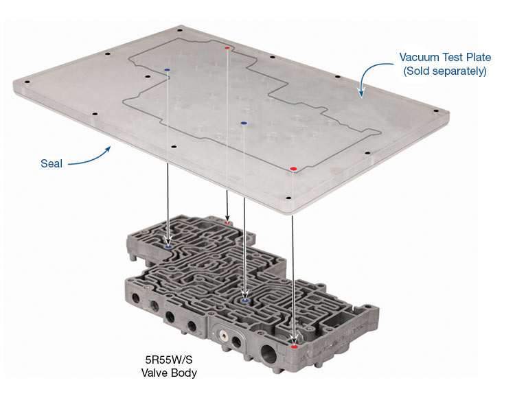 transmission torque converter driveline parts sonnax rh sonnax com Turbo Hydra-Matic 350 Transmission Turbo Hydra Matic 400 Transmission