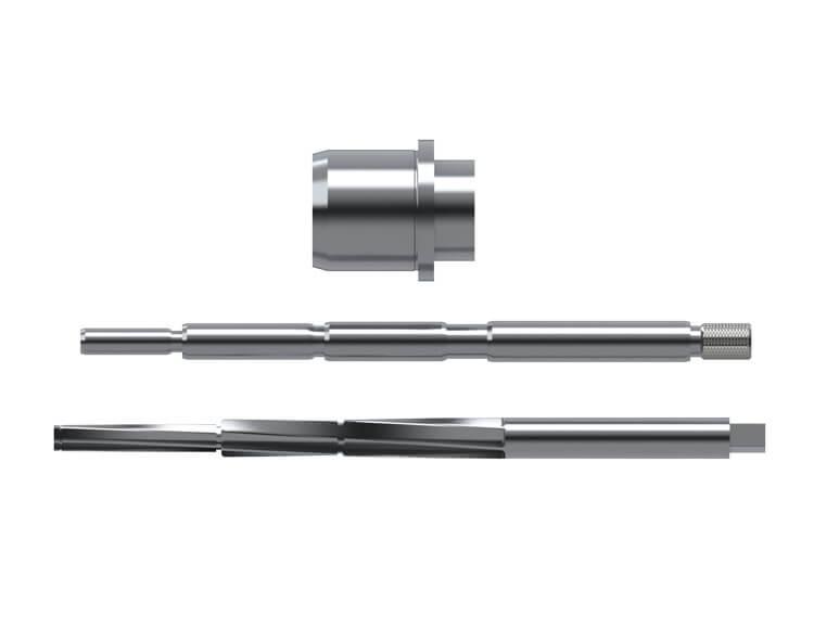 F 77964 tl14 toolkit