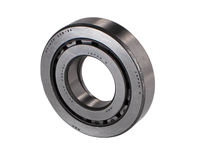 Sonnax Secondary Pulley Bearing - 33228N