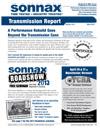 Sonnax trans report v4n1