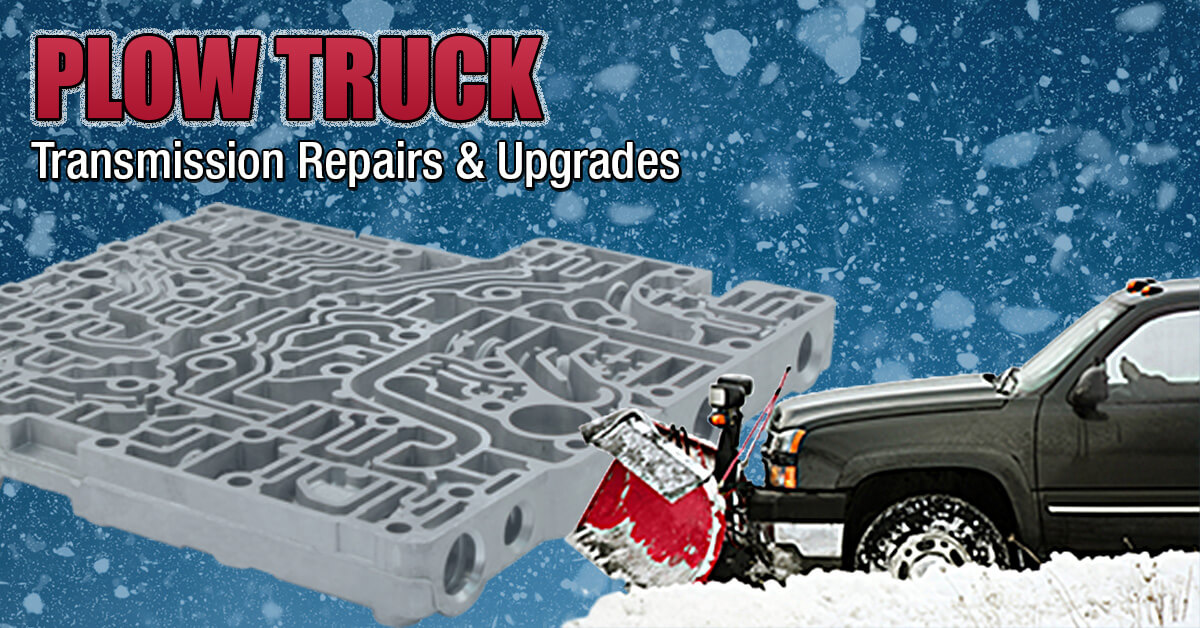 Fb sponsored ads   plow truck ts repairs   upgrades