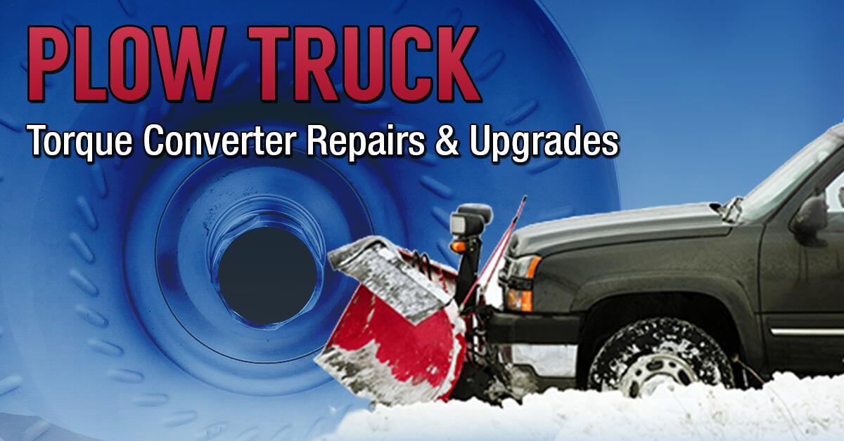 Tc plow truck repairs   upgrades fb image