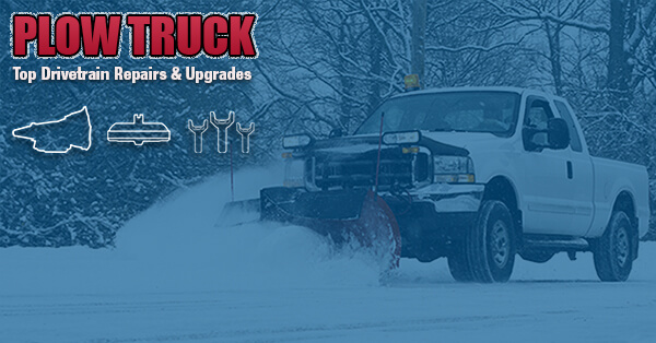 Fb ad   plow truck repairs   upgrades
