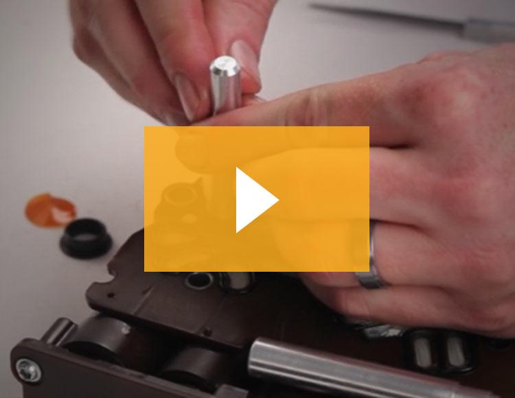 Presswitch video
