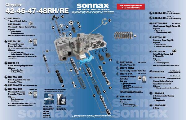 44re transmission diagram wiring diagram article  44re wiring diagram #9
