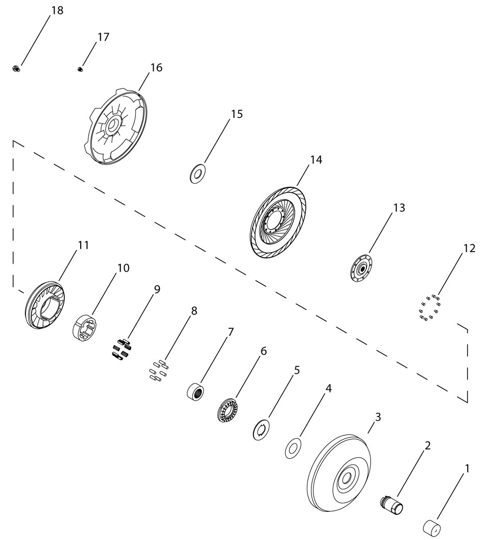 #{@unit.name} torque converter diagram