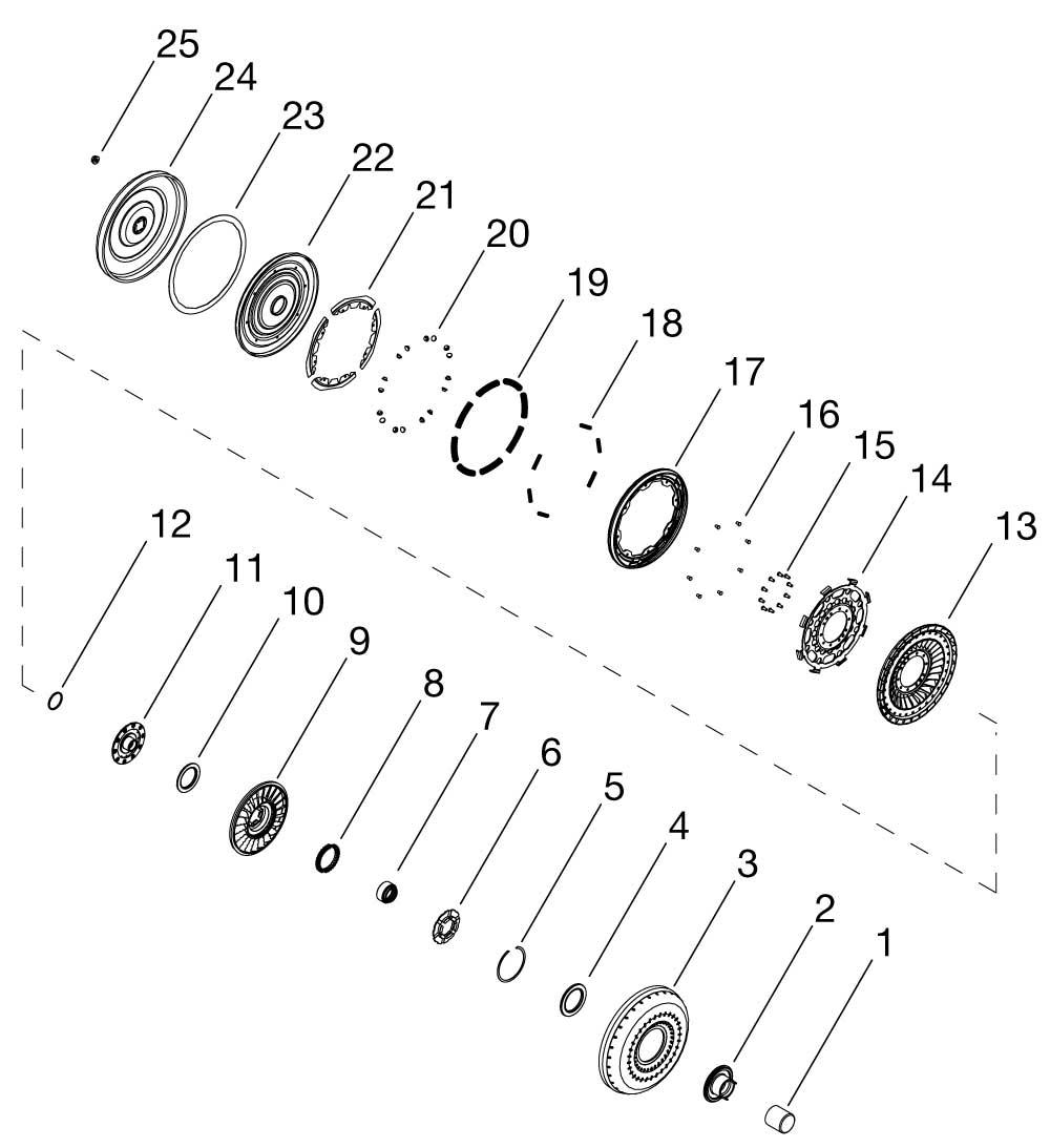 #{@unit.name} torque converter diagram